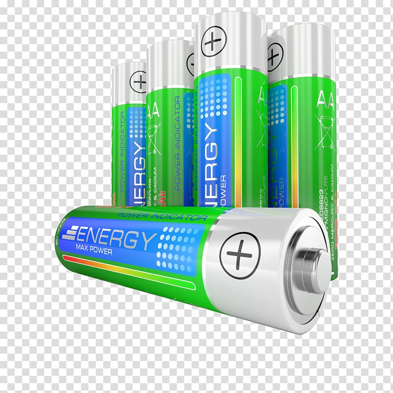 Battery charger Dietary supplement AA battery Lithium.