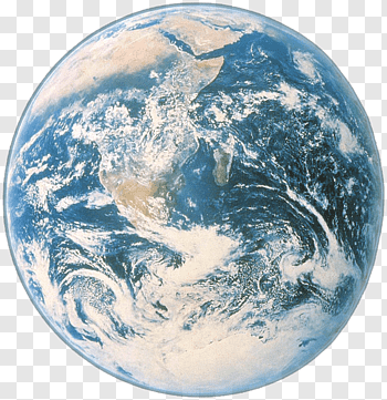 Lithosphere cutout PNG & clipart images.