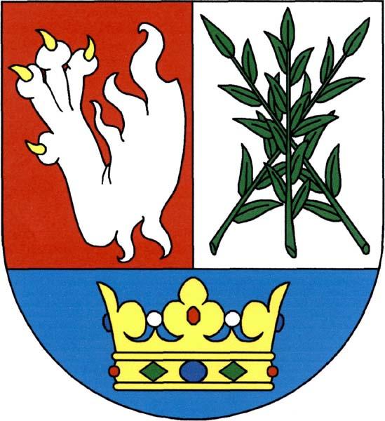 Vrbice (Daerah Litoměřice).