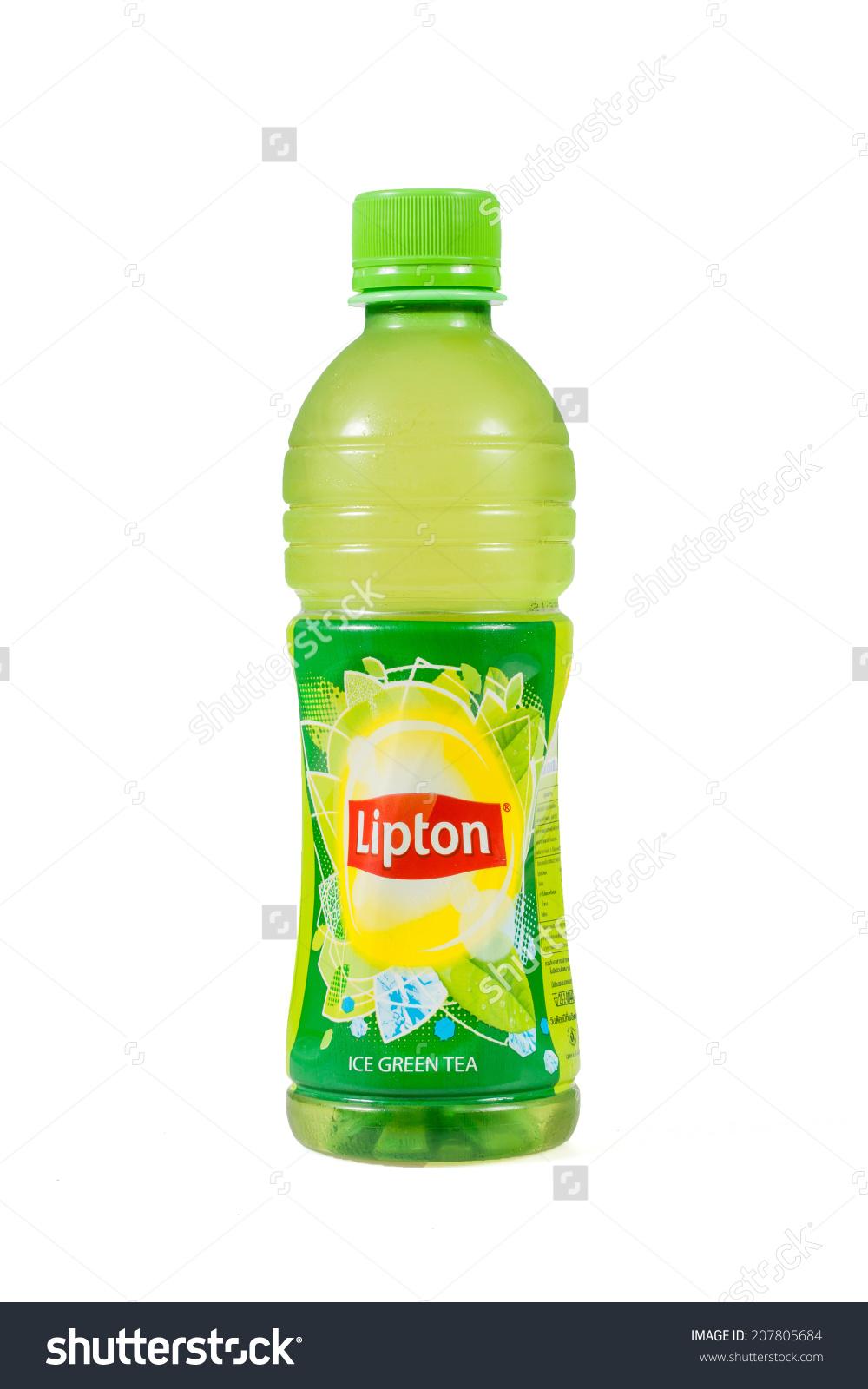 Litom??ice clipart #4