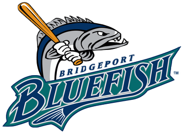 Bridgeport Bluefish.
