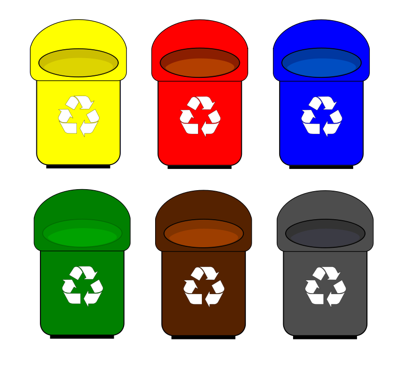Free Bin Cliparts, Download Free Clip Art, Free Clip Art on.