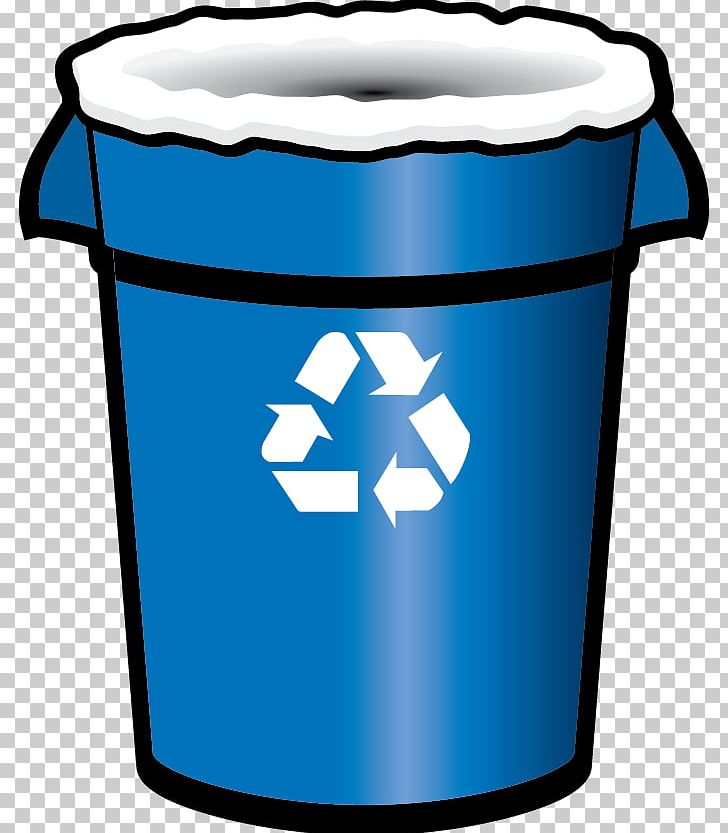 Rubbish Bins & Waste Paper Baskets Recycling Bin PNG.