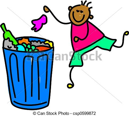 Litter Illustrations and Clip Art. 3,237 Litter royalty free.