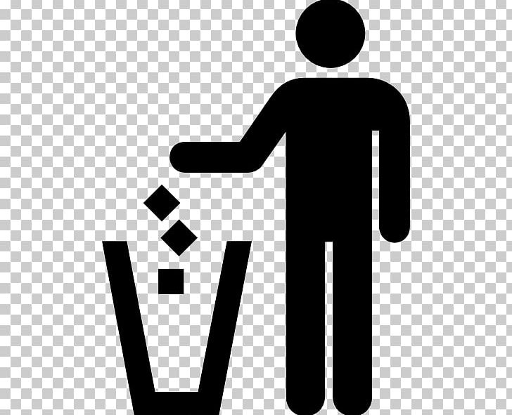 Litter Sign Symbol PNG, Clipart, Area, Black And White.