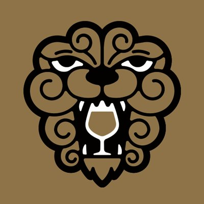Little Beast Brewing (@LittleBeastBeer).