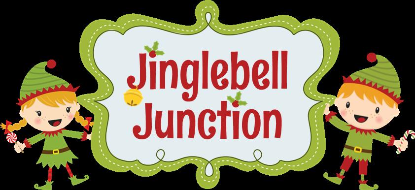 Jinglebell Junction.