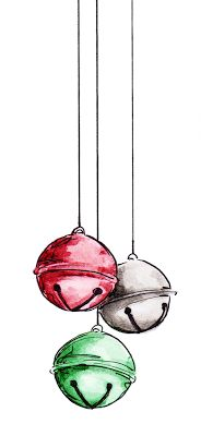 1000+ images about Bells illustrations on Pinterest.