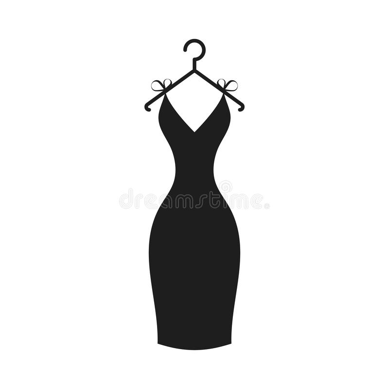 little black dress clipart free 10 free Cliparts ...