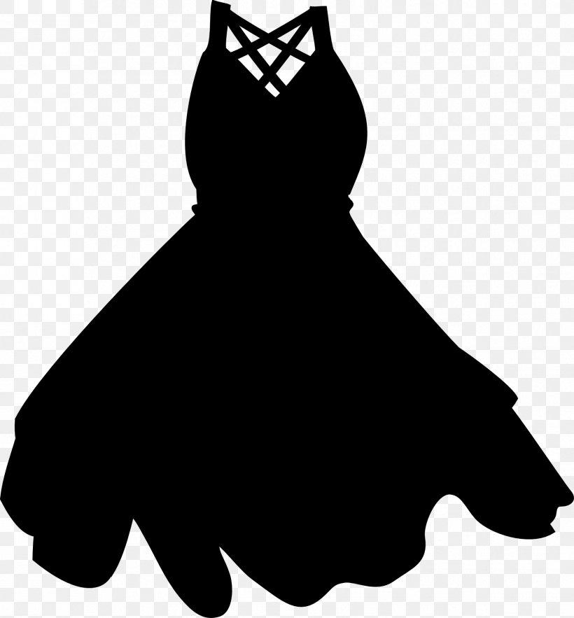 Little Black Dress Hoodie Clip Art, PNG, 1781x1920px, Little.