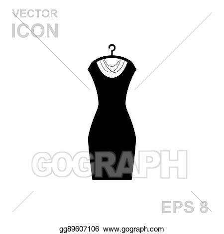 EPS Vector.