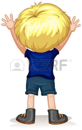 4,030 Blonde Boy Cliparts, Stock Vector And Royalty Free Blonde.
