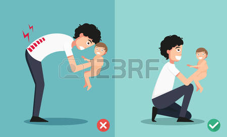 In Bad Stock Vector Illustration And Royalty Free In Bad Clipart.