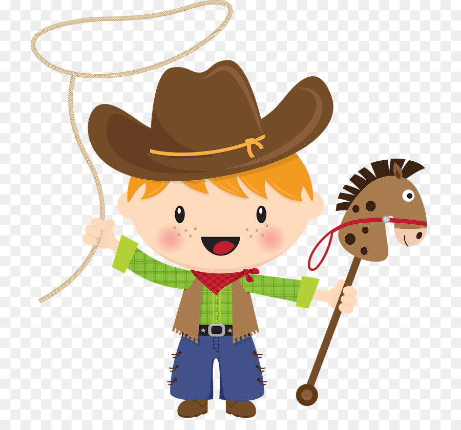 Cowboy Hat png download.