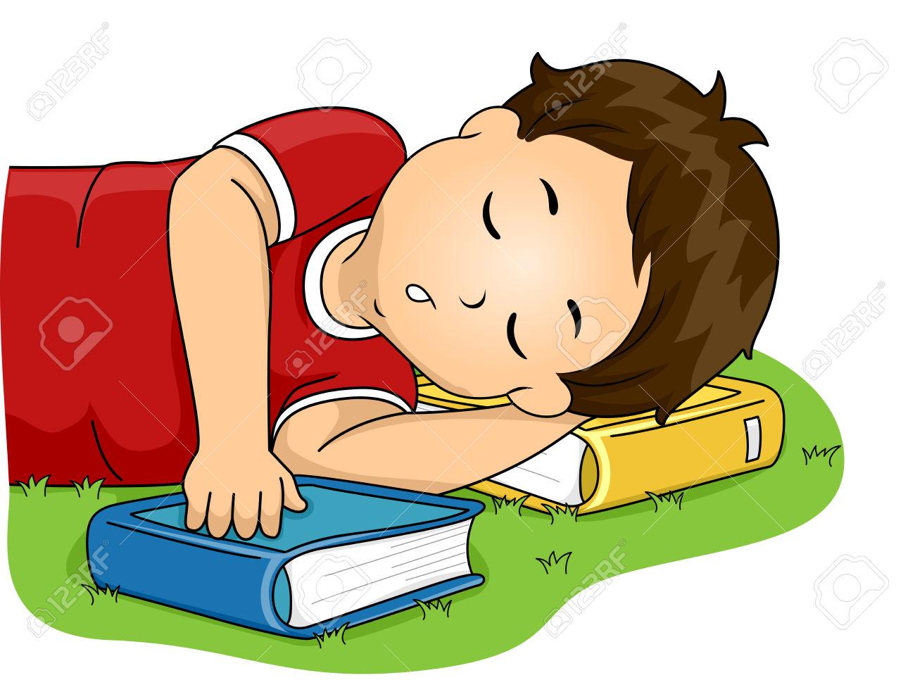 52,351 Sleep Stock Illustrations, Cliparts And Royalty Free Sleep.