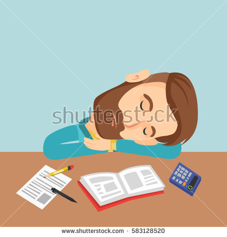 Tired Stock Images, Royalty.
