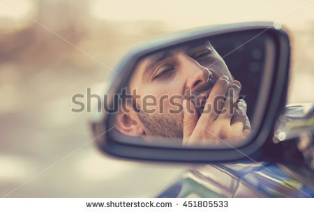 Sleepy Stock Images, Royalty.