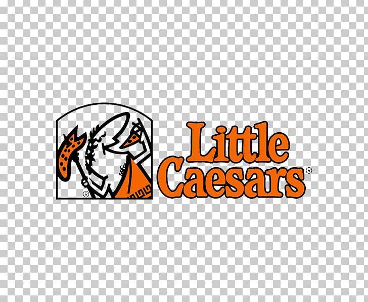 Little Caesars Pizza Little Caesars Pizza Breadstick Menu.