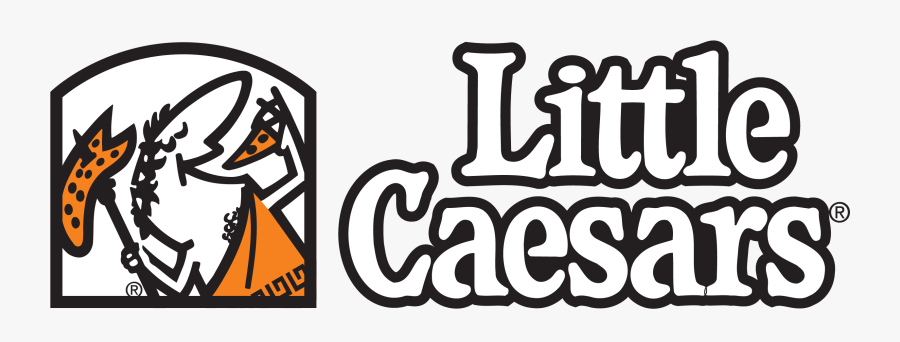 Little Caesars Pizza Clipart , Png Download.