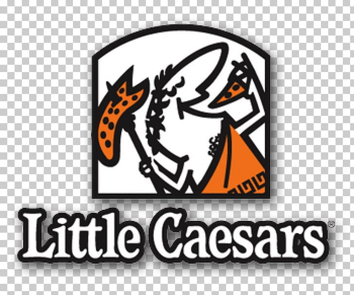 Little Caesars Pizza Restaurant Pepperoni PNG, Clipart.