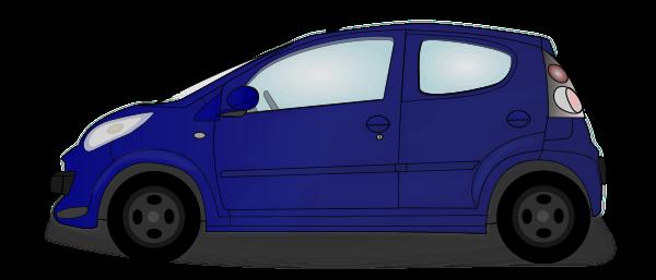 Best Car Clip Art #394.