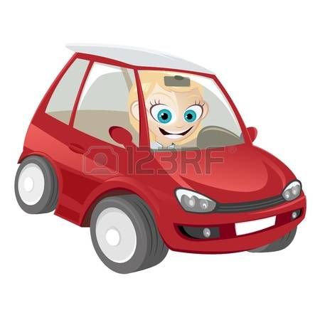 3,295 Little Car Stock Vector Illustration And Royalty Free Little.