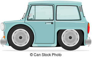 Model small car Vector Clipart EPS Images. 300 Model small car.