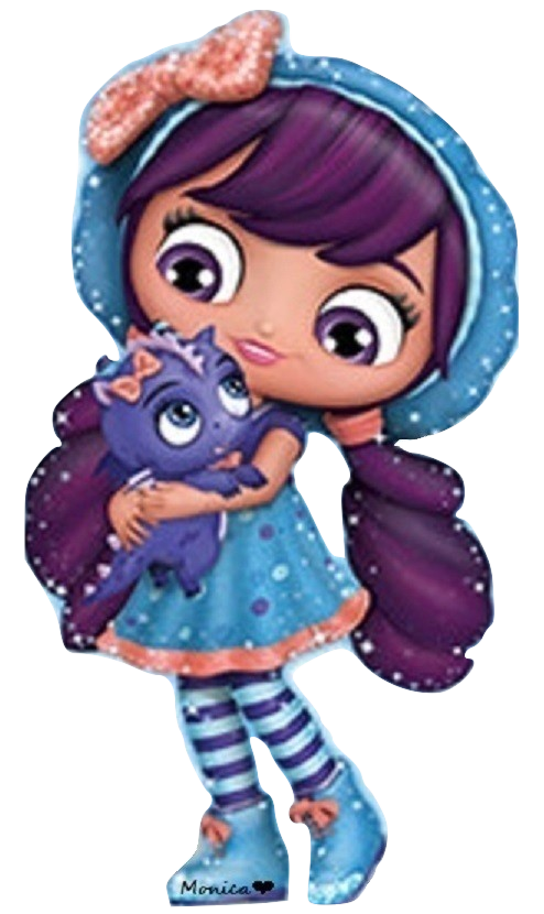 little charmers clipart Clipground