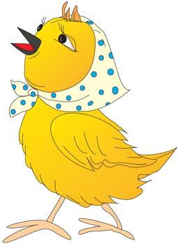 Bbq Chicken Clip Art, Vector Bbq Chicken.