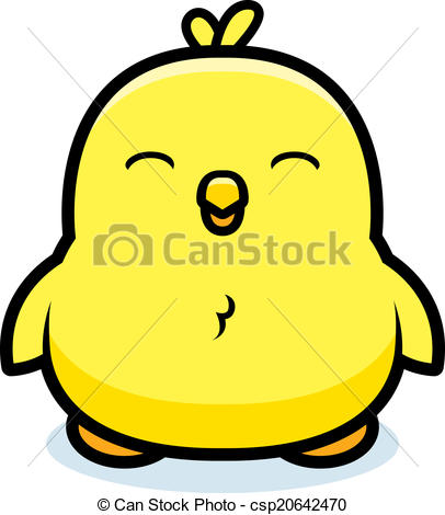 Baby chick Clip Art Vector Graphics. 3,437 Baby chick EPS clipart.