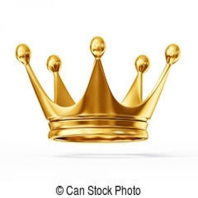 Little Crown Clipart Clipground