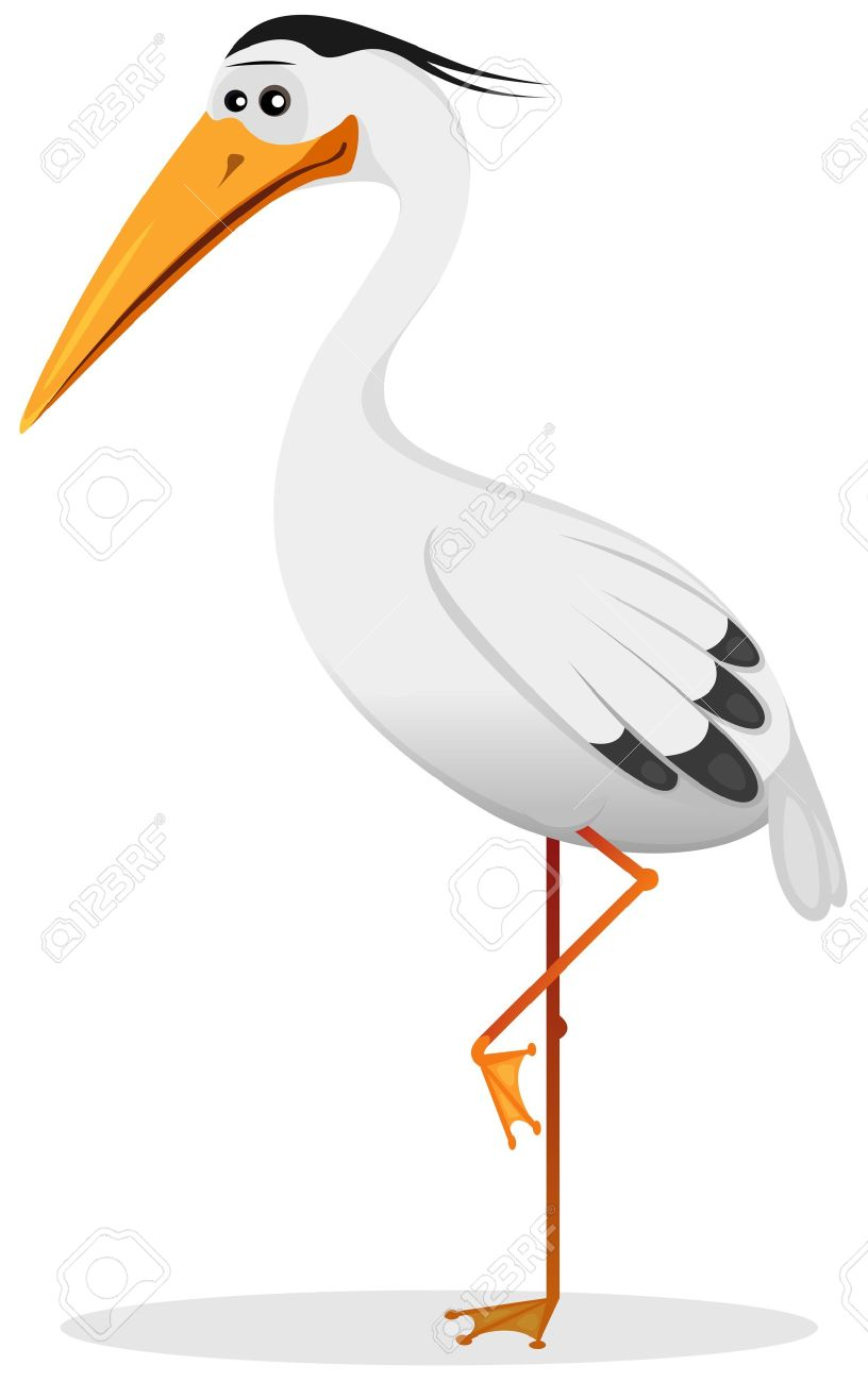 469 Egret Stock Vector Illustration And Royalty Free Egret Clipart.