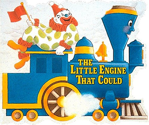 Buy The Little Engine that Could Book Online at Low Prices.