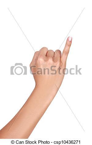 Little finger Stock Photo Images. 24,095 Little finger royalty.