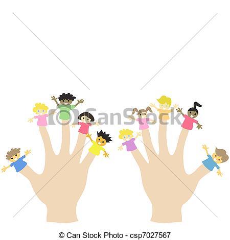 Little finger Vector Clip Art Royalty Free. 930 Little finger.