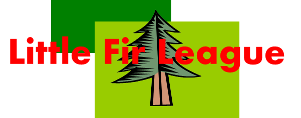 Little Fir League.