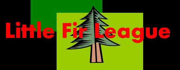 Little Fir League.