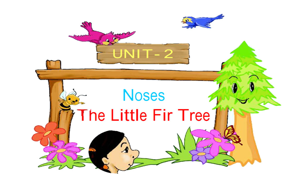 CBSE Book Solutions Class 4th.