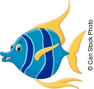 Little fish Illustrations and Clip Art. 2,085 Little fish royalty.