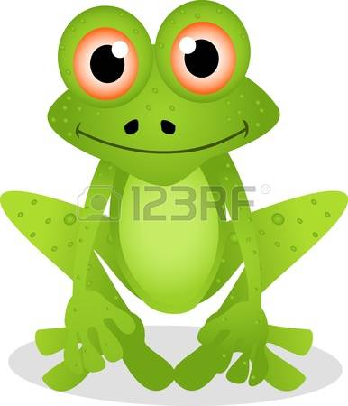 2,576 Frog Clipart Stock Vector Illustration And Royalty Free Frog.