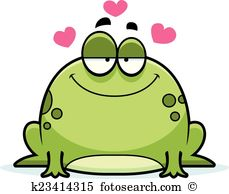 Little frog Clip Art Royalty Free. 444 little frog clipart vector.