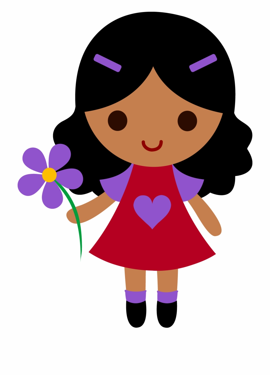 Free Transparent Girl Clipart, Download Free Clip Art, Free.