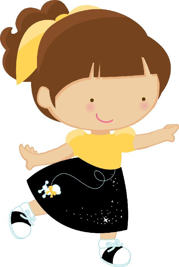 Free Girl Png Clipart, Download Free Clip Art, Free Clip Art.