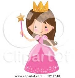 Similiar Little Girl Princess Art Keywords.