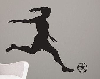 25+ best ideas about Female Soccer Players on Pinterest.