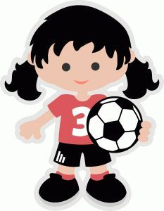 17 Best images about She chose ⚽⚽⚽ on Pinterest.