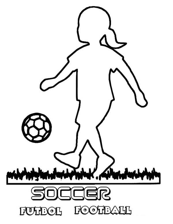 Download Online Coloring Pages for Free.