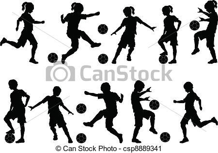 Soccer Clip Art and Stock Illustrations. 77,111 Soccer EPS.