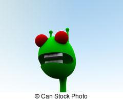 Little green man Illustrations and Clip Art. 2,974 Little green.