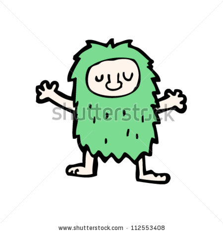 Green man free vector download (8,849 Free vector) for commercial.
